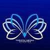Theistic Media logo
